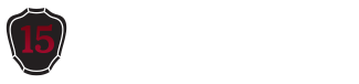 Bridgewater Volunteer Fire Company